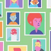 Facebook va tester la reconnaissance faciale en Europe
