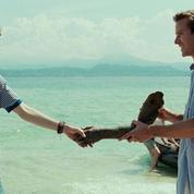 Call Me by Your Name :en lice pour les Oscars, le film est interdit en Tunisie