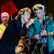Keith Richards présente ses excuses pour avoir conseillé la vasectomie à Mick Jagger
