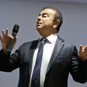 Plus de convergences opérationnelles au sein de l'Alliance Renault-Nissan-Mitsubishi