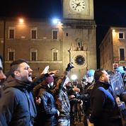Marc Lazar: «L'immigration est devenue l'enjeu majeur de la politique italienne»