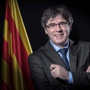 Les indépendantistes catalans rongés par la division