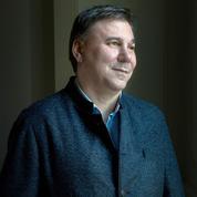 Ivan Krastev : «La crise migratoire a provoqué en Europe une fracture entre l'Est et l'Ouest»
