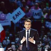 Assurance-chômage : ces cinq promesses que Macron avait faites