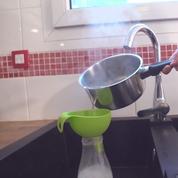 Comment fabriquer son produit nettoyant pour les toilettes ?