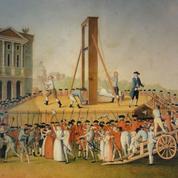 Matérialisme, Terreur, relativisme moral... : le côté obscur des Lumières