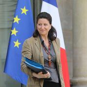 La ministre de la Santé favorable à une «éducation des enfants sans violences»