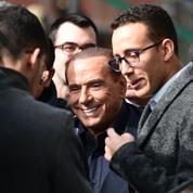Italie : extrême droite et populistes, majoritaires, se disputent le pouvoir