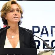 Valérie Pécresse : «La capitale ne peut pas imposer de mesures brutales»