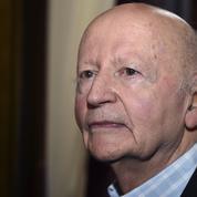 Festival de Cannes : Gilles Jacob évincé du conseil d'administration