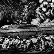 5 mars 1953: la mort de Staline «le petit père des peuples»