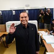 Stefano Pilotto: «En Italie, les familles politiques à l'heure du bilan»