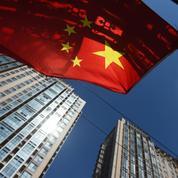La Chine maintient son objectif de croissance et accélère ses dépenses militaires