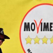 Origines, ambitions, polémiques : ce qu'il faut savoir sur le Mouvement 5 étoiles