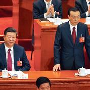 Pékin fait monter la pression contre Taïwan