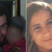 Un père condamné à 10 ans de prison pour avoir enlevé sa fille avant de partir en Syrie
