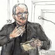 Carlos défie à nouveau la justice : «La lutte armée n'est pas un choix, c'est une nécessité»