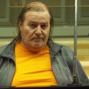Affaire des «disparues de Perpignan» : l'auteur des faits devant la justice
