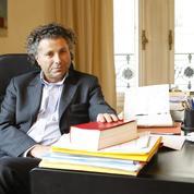Goldnadel : on ne règle pas ses comptes politiques avec la Shoah