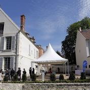 Le décès de Pierre Bergé menace l'avenir de la maison-musée de Jean Cocteau