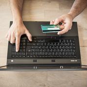 Achats en ligne: mieux vaut attendre l'été pour consommer sur internet