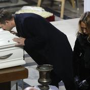 Impôt sur les successions : il ne fait pas bon mourir en France