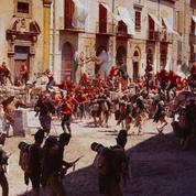 Guillaume Perrault : «L'affrontement peuple-élite, une permanence en Italie»