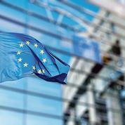 Bruxelles salue l'amélioration de la situation économique de la France