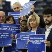 Élections italiennes : «Il est minuit moins une en Europe !»