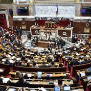 8 mars : les députés LREM consacreront leurs questions aux droits des femmes mercredi