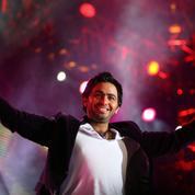 Arabie saoudite: un concert où il est «interdit de danser ou de se trémousser»