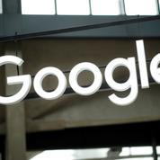 Faut-il démanteler Google et Facebook?