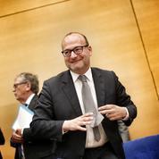 Rémy Rioux: «Au Sahel, le pilier développement a été sous-calibré»
