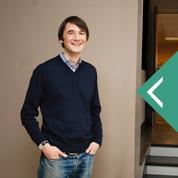 La start-up Jefile propose de ne plus faire la queue bêtement