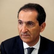 Téléphonie et Internet : SFR concentre la moitié des plaintes des usagers
