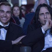 The Disaster Artist ,une catastrophe formidable pour la presse