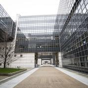 Pourquoi la France est toujours la championne des dépenses publiques… et risque de le rester