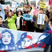 Immigration illégale : la Californie se rebelle contre Washington