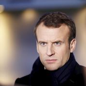 Réformes : tempête autour de la méthode Macron