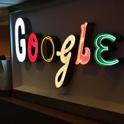 Google Lens, le «Shazam des objets», bientôt accessible sur tous les smartphones