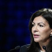Voies sur berges à Paris : Anne Hidalgo signe un nouvel arrêté de piétonnisation