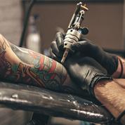 Risques liés aux encres, indélébilité… la pratique du tatouage n'est pas anodine