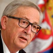 Le plan ambitieux de Bruxelles pour doper la finance «verte»