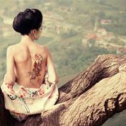 Tatouages : «Les complications dermatologiques sont rares»