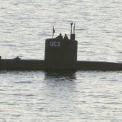 Affaire Kim Wall : Madsen assure que sa mort est liée à la dépressurisation du sous-marin