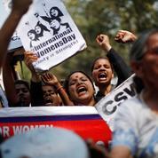 Quand la Journée internationale des droits des femmes se transforme en «Fête de la femme»