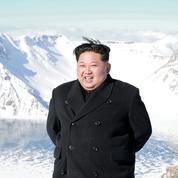 Quels pays entretiennent des relations diplomatiques avec la Corée du Nord ?