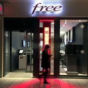 Free obtient gain de cause sur la subvention des téléphones mobiles