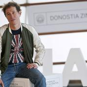 Cannes 2018: Bertrand Bonello met le pied à l'étrier aux jeunes talents