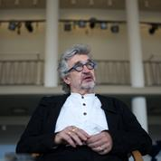 Wim Wenders: «Notre rapport à la mémoire est en danger»